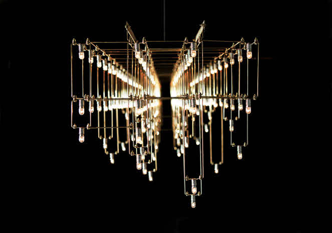 specialist lighting designer