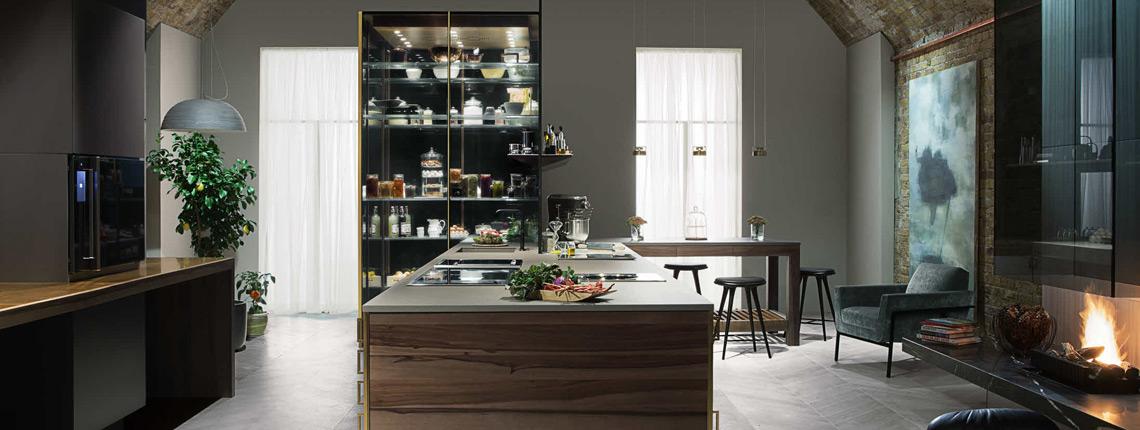 designer kitchen lighting uk kitchen lighting consultants